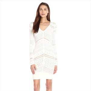 Bailey / 44 Willow White Dress